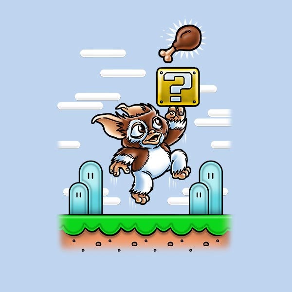 https://teefury.com/products/super-gizmo-bros