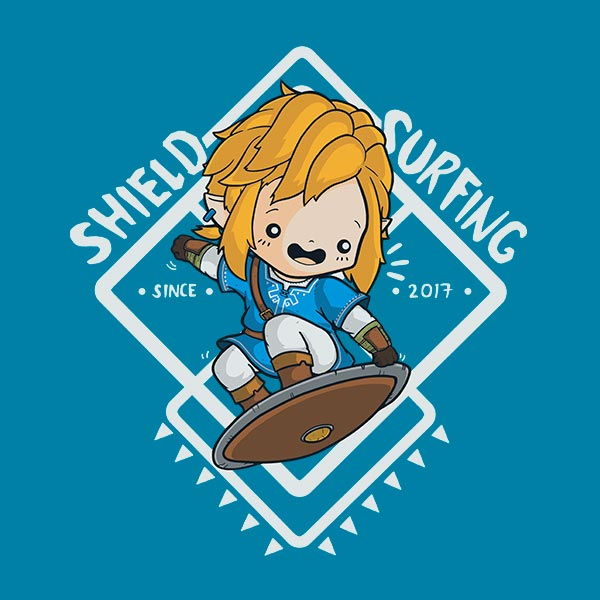 https://teefury.com/products/shield-surfing