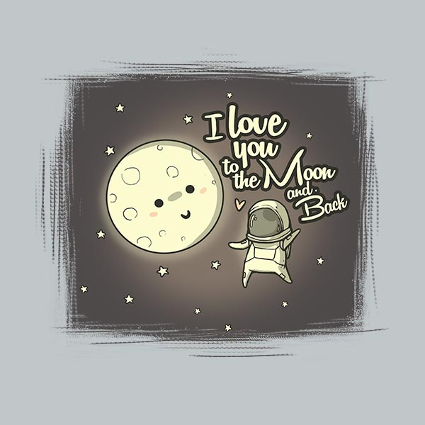 https://teefury.com/products/to-the-moon