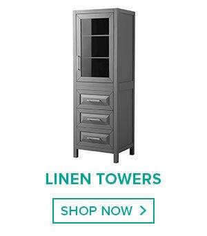 Shop Linen Towers