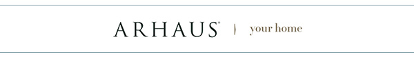 Shop at Arhaus