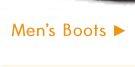 Mens Lizard Boots