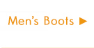 Mens Snake Boots