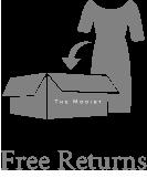 FreeReturns
