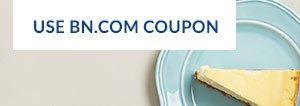 USE BN.COM COUPON