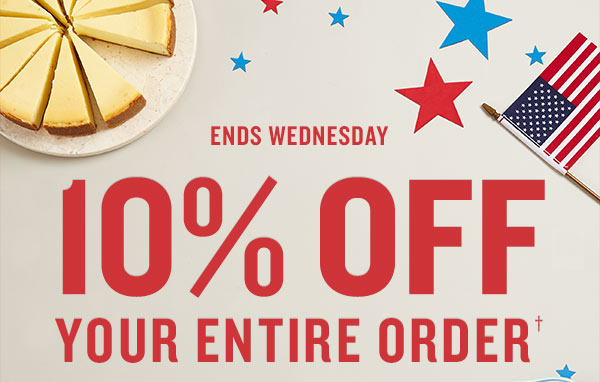 ENDS WEDNESDAY - IN-STORE EXCLUSIVE TAKE AN EXTRA 20% OFF YOUR CHOICE OF ANY ITEM | GET STORE COUPON