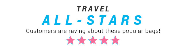 Travel All-Stars
