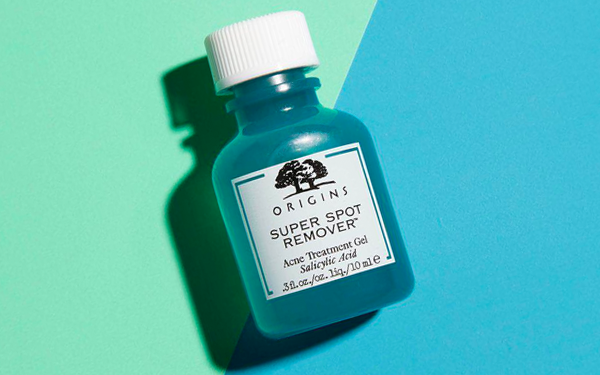 The Best Acne Spot Treatments