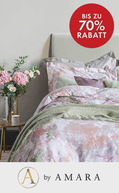 Up to 70% off A by Amara