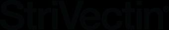 StriVectin Logo