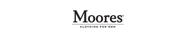 Moores Clothing(R) for Men