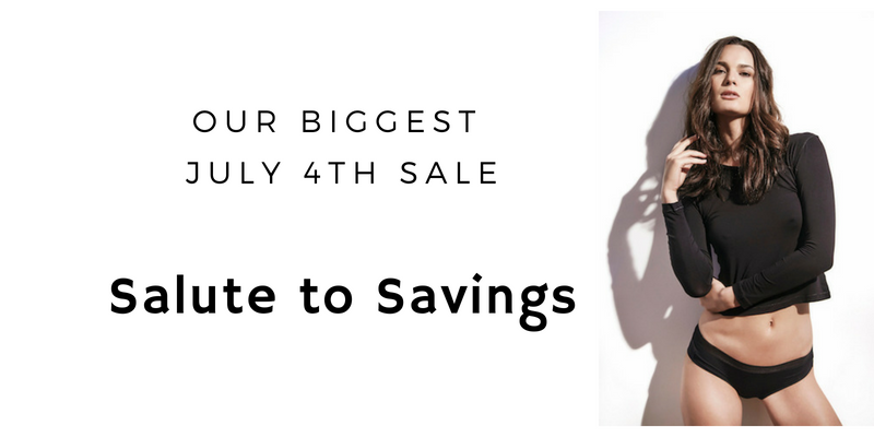 Save 25% Off all womens till June 28th