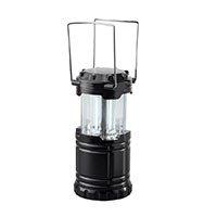 Pure Outdoor by Monoprice Portable LED 400 Lumen Lantern