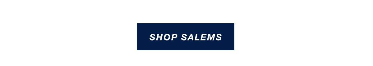 Shop Salems