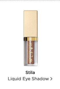 Shop Stila Eye Shadow