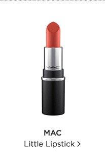 Shop MAC Lipstick