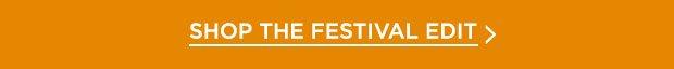Shop The Festival Edit