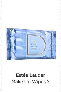 Shop Estee Lauder Wipes
