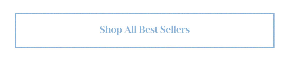 Shop All Best Sellers