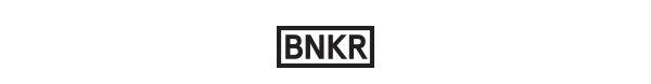 BNKR - fashionbunker