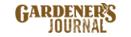Gardener's Journal