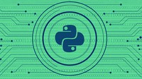 Learn Python & Ethical Hacking From Scratch