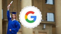 Become Google Digital Sales Certified in 1 Day & Get Hired!
