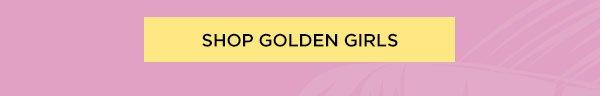 Shop Golden Girls