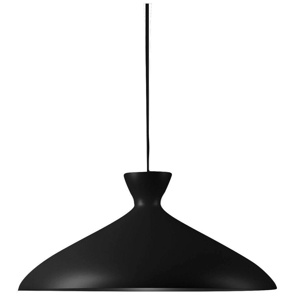 Image of Pendant Light