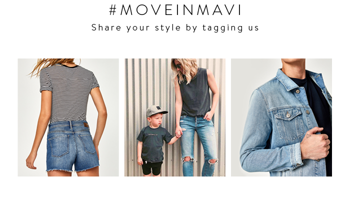 #MOVEINMAVI