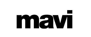 Shop Mavi