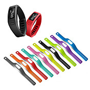Watch Band for Vivofit Garmin Sport Band ...
