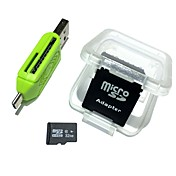 Ants 32GB Micro SD Card TF Card memory ca...