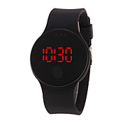 Men's Women's Digital Digital Watch Chine...