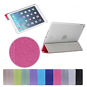 Case For Apple iPad iPad Mini 4 iPad Mini...