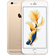 Apple iPhone 6S A1700 / A1699 4.7 inch 16...