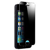 Screen Protector for Apple iPhone 7 Tempe...
