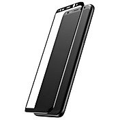 Screen Protector Samsung Galaxy for S8 Te...