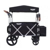 SHOP Keenz 7S Stroller Wagon