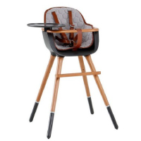 SHOP Micuna OVO City High Chair