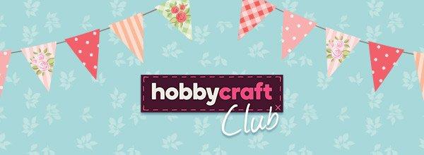 Hobbycraft Club