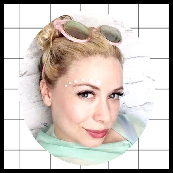 @diy_blonde