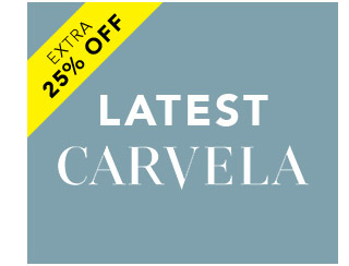 Shop New Carvela