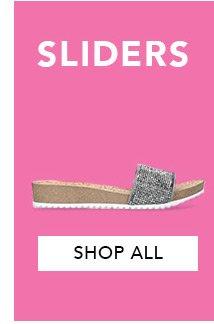 Shop Sandals