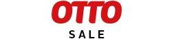 Zum OTTO Online Shop > >
