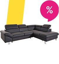 Sofa-SALE >