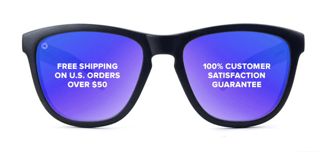 FREE SHIPPING on U.S. orders over $50 | 100% Customer Satisfaction Guarantee
