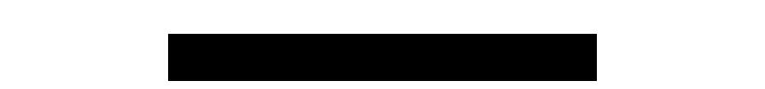 missyempire Logo image email