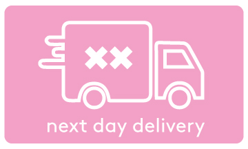 Delivery Footer Bttn