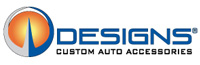 Dash Designs